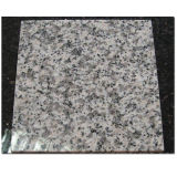 Cheap Price Black Granite Slab Grey Stairs G602 Granite Tiles