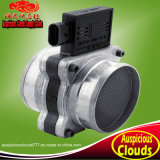 AC-Afs205 Mass Air Flow Sensor for Chevrolet