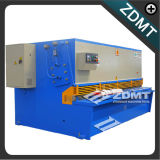 Hydraulic Pendulum Shearing Cutting Machine