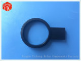 Customized Plastic Parts/Plastic Injection Molding