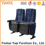 Cinema Chair Auditorium Chair VIP Theater Seats Theater Seating Furniture (YA-018)