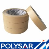 Heat Resistant Adhesive Tape for Nameplate