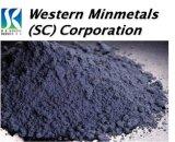 Tungsten Carbide at Western Minmetals
