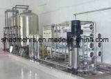 Water Purify Machine Water Treatment System