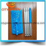 Flat Disposable Nonwoven Floor Wiper