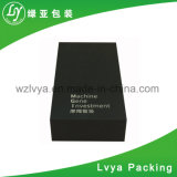 High Quality Hard Paper Candle Box
