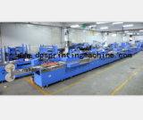 Satin Ribbons/Gift Ribbons Automatic Screen Printing Machine