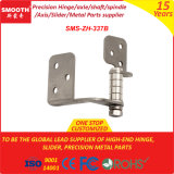 Hinges for Table Lamp/Table Lights