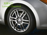 High Quality Pricipitated Silica for Rubber Steel Tires Ues