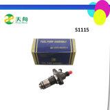 Changfa Compact Agricultural Tractors Parts S1115 Fuel Injection Pump