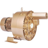 Ie3 Aproved 5.5HP High Suction Vacuum Pump in Vacuum Lifting