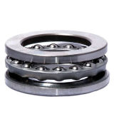 Factory Suppliers High Quality Thrust Ball Bearing 51412
