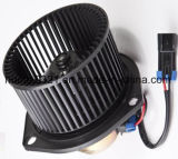 Auto Electrical Heater Blower Motor for Lada 2111-8101080
