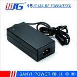12V/3A/4A/5A/6A LED and CCTV Power Adapter