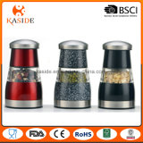 Color Custom Hand Operate Stainless Spice Grinder