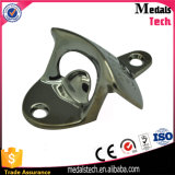 Customized Die Cast Cheap Metal Wall Mounted Bottle Openers