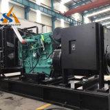 Heavy Duty by 200kVA Cummins Diesel Generator