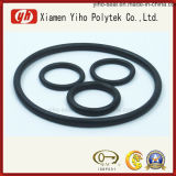 Sil/EPDM/FKM/NBR/Viton O Ring with Standard O Ring Size