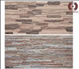 300*600 Exterior Tile Wall Tiles 360111)