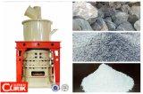Superfine Powder Stone Crusher, Pulverizer for Sale