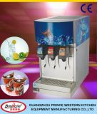 Beverage Machine/Commercial Carbonated Beverage Machine/Soda Beverage Dispenser