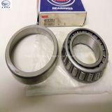 High Preision NSK Tapered Roller Bearing, Roller Bearing (HR32919J-HR32912J-HR32907J-HR32916J)