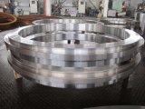 AISI1053, ASTM1053, S50c, 50mn, Forgings Ring for Bearings