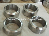 High Quality Zinc Forging Parts Provided