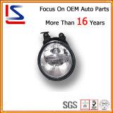 Auto Fog Lamp for Toyota RAV4 ′05-′06 (LS-TL-205)