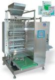 Four-Side Sealing & Multi-Line Granule Packing Machine (DXDO-K900E)