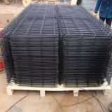 PVC Coated Fence (FENCE005)