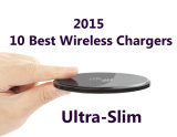 The 10 Best Wireless Chargers for Samsung Galaxy and All Qi-Enabled Devices