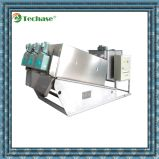 TM Screw Press/ Sludge Dewatering Equipment
