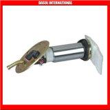 Car Fuel Pump 96350078 for Daewoo Leman