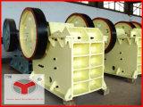 China Made Hot Sale Rock Crusher Machine Stone Jaw Crusher Machine