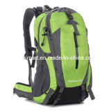 2014 Hotsell Leisure Casual Outdoor Sport Traveling Backpack