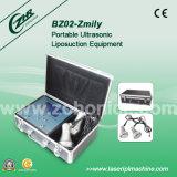 Portable Ultrasonic Liposuction Equipment Bz02-Mily