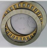 Thrust Roller Bearing (NSK/ NTN/ KOYO) 81208 81210
