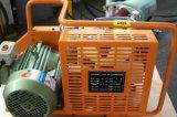 Scuba Breathe Air Compressor with 300bar 4500psi