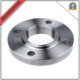 Stainless Steel Slip on Flange (YZF-F102)
