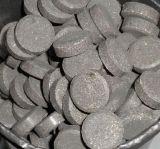 Aluminium Phosphide(Delicia Gastoxin)