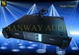 3000W PRO Aduio Compact Amplifier (FP9000)