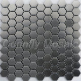 Metal Mosaic/Stainless Steel Mosaic/Decoration Mosaic (CFM730)