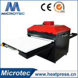 Vinyl Press Machine, Large Size Sublimation Heat Press