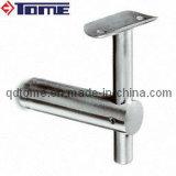 Stainless Steel Handrail Tube Bracket