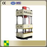 Yz32-2000t Four-Column Hydraulic Press Machine