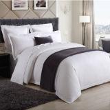 Top Quality 300tc Sateen Sheet Sets Bedding Set