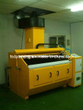 Automatic Painting Machine for Eyeglasses (F813RM003)
