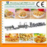 Best High Quality Industrial Fried Snack Foods Production Line