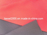 Ripstop Fabric (Item No.: AH2009)